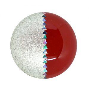 赤丸 銀 (参考品)
